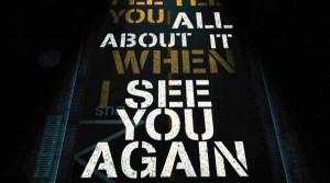 Wiz_Khalifa_See_You_Again_Charlie_Puth_745256816.jpg