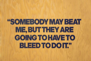 nike quotes   Nike Quotes