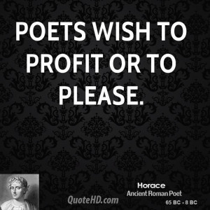 horace-poet-poets-wish-to-profit-or-to.jpg