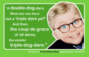 24 hours of a christmas story ralphie 2