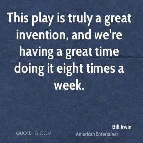 Inventions Quotes Quotehd