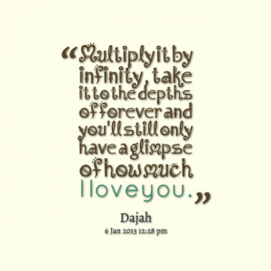 infinity quotes infinity sign anchor art infinity quote infinity ...