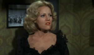 madeline kahn quotes clue