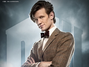 Doctor WHO_S6