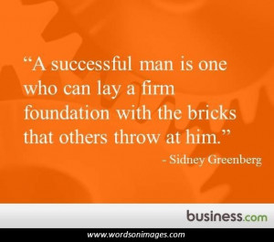 funny quote of the day inspirational quotesquote of the day