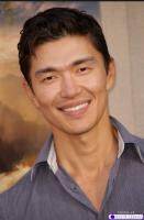 Brief about Rick Yune: By info that we know Rick Yune was born at 1971 ...