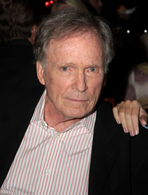 Related Pictures dick cavett