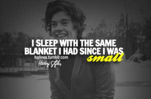 harry, harry styles, hqlines, one direction, quotes, sayings, ♦