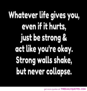 stay-strong-life-quotes-good-quote-pictures-sayings-pics-images.jpg