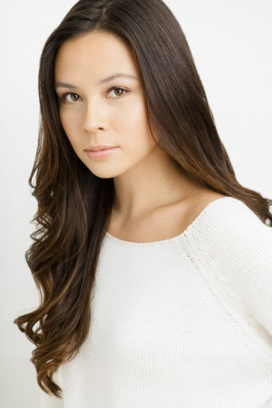 may 2014 names malese jow malese jow