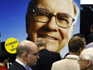 ... quotes about investing warren buffett s 23 best quotes about investing
