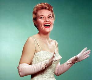 ... great legends patti page passed away page née clara ann fowler