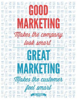 quotes #inspiration #marketing #online #strategy #media #SocialMedia ...