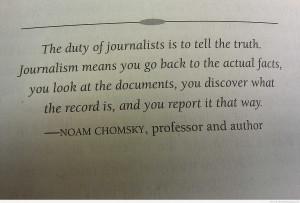 Journalism Quotes 4 journalism Quotes 4