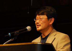 Fotos und Bilder zu Yukihiro Matsumoto (10)