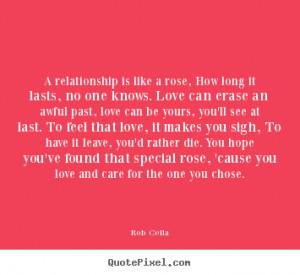 ... Friendship Quotes   Love Quotes   Success Quotes   Motivational Quotes