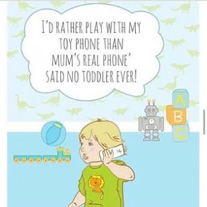 cute #daycare #mom #moms #momquotes #mommyhumor #qotd #quote #quotes ...