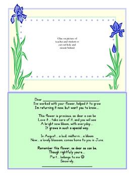 saying goodbye poems funeral thank you for visiting saying goodbye
