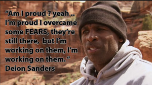 deion-sanders-quote