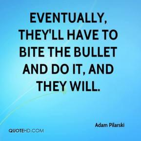 Bullets Quotes. QuotesGram