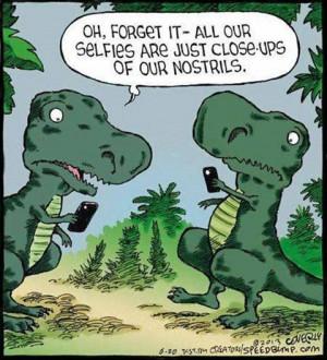 Funny-dinosaur-cartoon-resizecrop--.jpg