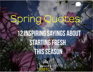 spring_quote_title2.jpg