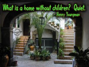 children-quotes-graphics-2