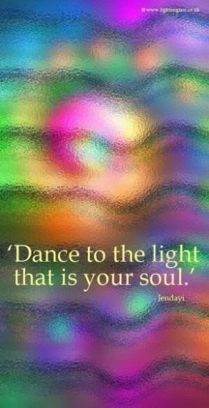Inspiration, quotes, Ballet, dance