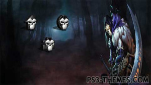 http://www.ps3-themes.com/wp-content/uploads/2012/09/17918-DARKSIDERS2 ...