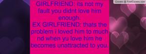 girlfriend:_its_not-86490.jpg?i