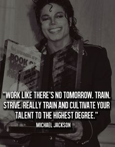 ... quotes king michael quotes inspiration michael jackson quotes jackson