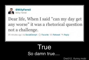 Quotes Dear Life