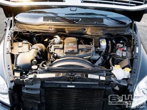 0812 8L 05 2007 Dodge Ram Laramie Slt Cummins Diesel