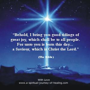 christian_christmas_message.jpg