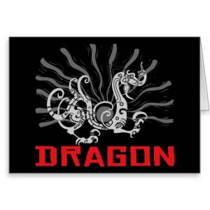 chinese_dragon_chinese_zodiac_dragon_t_shirt_card ...