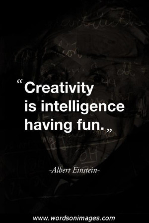 Albert einstein love quotes