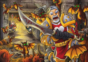 Related Pictures leeroy jenkins