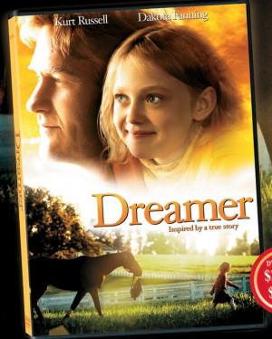 dreamerDVD.jpg