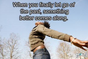 quotes about missing your ex best friend