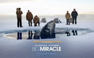 Big Miracle movie wallpapers 1920x1200 (3)