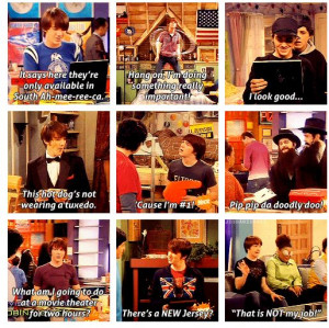 ... Drake Moments, Best Of Drake And Josh, Drake And Josh Funnies Quotes