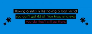2013 Facebook [fb] Timeline Covers & FB Banners With Friendship Quotes ...