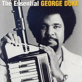 george-duke-the-essential-george-duke(compilation).jpg