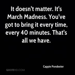Madness Quotes - Page 5 | QuoteHD