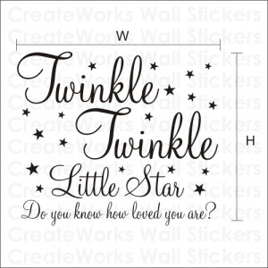 twinkle-twinkle-little-star-kids-wall-sticker-wa049x-[2]-1932-p.jpg