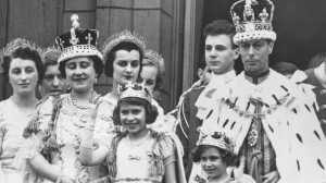 george vi becoming king tv 14 01 32 king george vi faced many personal ...