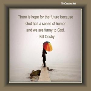 funny, future, hope
