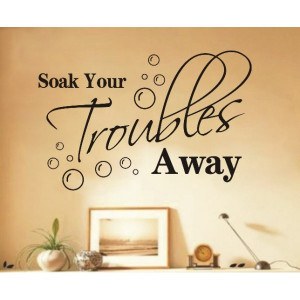 Wall Decals Quotes Inspirational Quotes Wall Art Vinyl Lettering Room