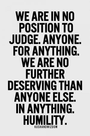 humility+quotes   Via Chris Dressler