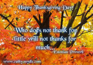 day happy thanksgiving day happy thanksgiving day happy thanksgiving ...